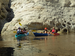 hidden-canyon-kayak-lake-powell-page-arizona-southwest-IMGP2863