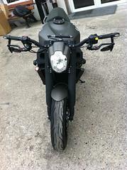 Bad-Bikes-Custom-GSX-R-1000-12