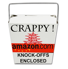 crappy amazon counterfeit products from china (artistsagainstamazon) Tags: amazon amazoncounterfeit counterfeitgoods jeffbezos copyrightinfringement fake products china counterfeit dmca copyright takedownstaydown starving artists shame amazoncom delivery amazondelivery amazonchina peoplesrepublicofamazoncom starvingartists shameonamazon amazoncounterfeitproducts amazoncopyrightinfringement digitalmilleniumcopyrightact safeharbor amazonsucks boycottamazon amazonhandbags amazoniphonecases amazontshirts amazonpillows amazonshowercurtains sugarskullshowercurtains sugarskullpillows sugarskull