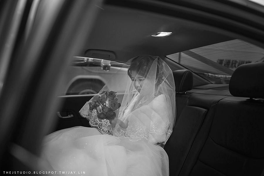 婚攝 內湖水源會館 婚禮紀錄 婚禮攝影 推薦婚攝  JSTUDIO_0069