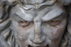 boc (stefanocalvani92) Tags: marmo piancastagnaio sculture mounth bocca montagna eyes cool