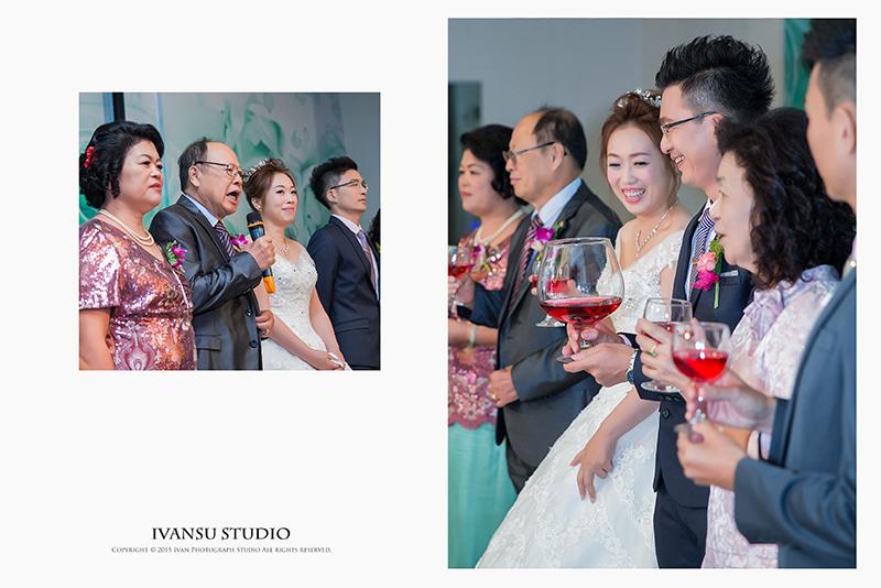 29107545134 a98cb7ab2f o - [台中婚攝] 婚禮攝影@君庭婚宴莊園 宗霖 & 盈琦