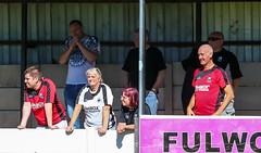BL9U3764 (Stefan Willoughby) Tags: bamber bridge fc football club v lancaster city lancashire derby evo stik evostik div division 1 noth nonleague league non sire tom finney stadium sir