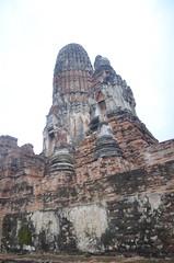 WKK_5182 (kongkham35@hotmail.com) Tags: ayuthaya thailand nikon1685 nikond7000