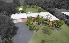 171 Bungadoo Road, Bungadoo QLD