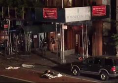 registra explosin en Nueva York, al menos 25 heridos https://t.co/4axuvSY4AA https://t.co/1zX6SFlmx0 (Morelos Digital) Tags: morelos digital noticias