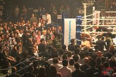 8Y9A3652 (MAZA FIGHT) Tags: mma mixedmartialarts valetudo japan giappone japao martialarts rizin saitama arena fight fighting sposrts ring cage maza mazafight