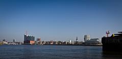 Hamburg2015-008
