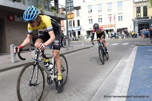 Pk antwerpen 2015 junioren (203)