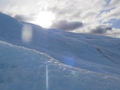 "Glacier Perito Moreno <a style=""margin-left:10px; font-size:0.8em;"" href=""http://www.flickr.com/photos/83080376@N03/17147456829/"" target=""_blank"">@flickr</a>"