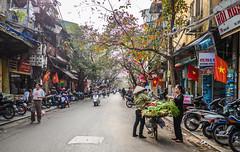 Views of Asia (ekvidi) Tags: thailand asien kambodscha bangkok vietnam hanoi angkor koh lanta saigon phnom penh