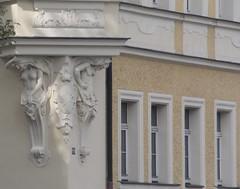 (:Linda:) Tags: woman man germany nude bavaria town bamberg franconia tw caryatid