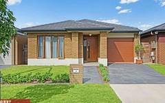 28 Shellbourne Place, Cranebrook NSW