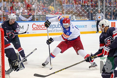 "IIHF WC15 SF USA vs. Russia 16.05.2015 031.jpg • <a style=""font-size:0.8em;"" href=""http://www.flickr.com/photos/64442770@N03/17582743790/"" target=""_blank"">View on Flickr</a>"