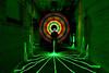 739 - Green Energy (Sven Gérard (lichtkunstfoto.de)) Tags: longexposure lightpainting night led l lichtmalerei lightart langzeitbelichtung lapp lichtkunst sooc lightartperformancephotography lichtkunstfoto