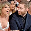Proof Taylor Swift had the best time at the Billboard Music Awards