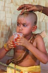 IMG_3718 (photographic Collection) Tags: india canon team may ap 365 hyderabad gayathri 31st nagar mantra upadesam hws 2015 sarma upanayanam hmt project365 niranjan 550d odugu kalluri t2i hyderabadweekendshoots gadiraju teamhws canont2i bheemeswara bkalluri