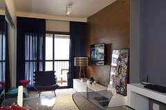 дизайн-маленькой-квартиры-Maurício-Karam-hqdesign-kz-12