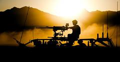 nn100091421011 (Pikandiko) Tags: sunset afghanistan dusty silhouette sunrise jackal desert sandy vehicle op apc operation afganistan personnel allterrain herrick royalnavy armoured helmand royalmarines personnelcarrier nonidentifiable