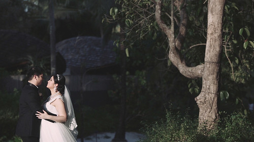 Wedding_destination_from_China_wedding_in_Thailand_wedding_videos_emotionalmovie_41