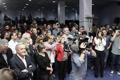 Jornada electoral (35)