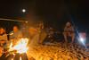 20150404007688_saltzman (tourosynagogue) Tags: usa beach dinner singing bonfire ms biloxi marshmellows passover sedar havdalah tourosynagogue