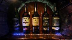 20150516 5DIII Dublin Ireland 49 (James Scott S) Tags: street city travel ireland vacation dublin irish bar canon scott landscape temple james pub cityscape whiskey s gps ie geotag ef touring 1740 jameson lrcc 5d3 5diii