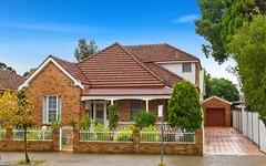 124 Coward Street, Rosebery NSW
