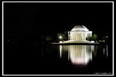 "Nightful reflections <a style=""margin-left:10px; font-size:0.8em;"" href=""http://www.flickr.com/photos/66444177@N04/18131853252/"" target=""_blank"">@flickr</a>"