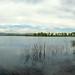Harriman Lake