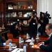 Los socialistas haremos concesiones, que espero que hagan también los demás partidos, para gobernar la complejidad de Asturias