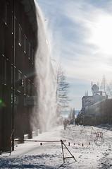 _IGP5508 (xross-country) Tags: vinter pentax stad stersund smcpda1650mmf28edalifsdm smcpentaxda1281650mmedalsdmif