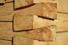(orientalizing) Tags: cyprus logcabin russianorthodoxchurch woodensiding tamassos politiko churchofalltherussiansaints