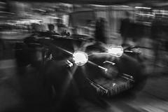 IL BOLIDE (drugodragodiego) Tags: auto blackandwhite bw italy cars night race dark blackwhite shadows pentax brescia lombardia biancoenero corsa k3 1000miglia smcpentaxda1224mmf4edalif pentaxda1224mm pentaxiani pentaxk3 1000miglia2016