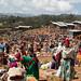 Chencha market