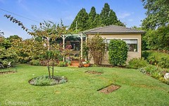 3 East View Avenue, Leura NSW