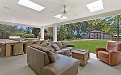 63 Annangrove Road, Kenthurst NSW