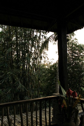 Tabanan, Bali 2015