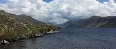 Photo of Loch Morar