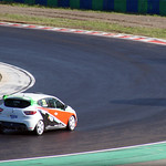 """Hungaroring 2016 Clio Cup - Octavia Cup <a style=""""margin-left:10px; font-size:0.8em;"""" href=""""http://www.flickr.com/photos/90716636@N05/26791514015/"""" target=""""_blank"""">@flickr</a>"""