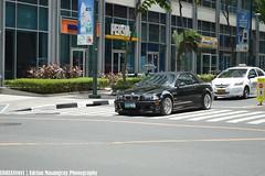 BMW M3 E46 Cabriolet (Edrian1011) Tags: mercedes walk wheels huracan ferrari mercedesbenz subaru toyota bmw mustang m3 audi fordmustang corvette lamborghini rs v10 gallardo supercars ruf chevroletcorvette porsche911 celica dpe gt3 997 e46 libery sclass 911turbo boxter superleggera lancerevo brz nissangtr audir8 mitsubishilancerevo ferrari360modena bmwconvertible porsche997 porsche997turbo 997turbo 911gt3rs porsche993 911carrera