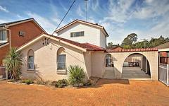 99 Stewart Street, Hammondville NSW