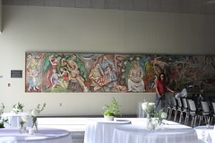 Albrizio Mural 1 (tjean314) Tags: art rouge mural louisiana mosaic batonrouge keep conrad baton 2016 tjean314 johnhanley albrizio allphotoscopy20052016johnhanleyallrightsreservedcontactforpermissiontouse