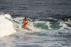 rc0007 (bali surfing camp) Tags: bali surfing uluwatu surfreport surfguiding 11062016