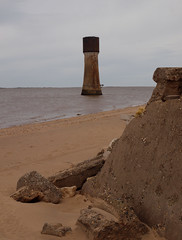 2016_05_0073 (petermit2) Tags: lighthouse yorkshire eastyorkshire spurn spurnpoint spurnhead eastridingofyorkshire eastriding yorkshirewildlifetrust easington ywt humberestuary lowlighthouse highlighthouse spurnpointlighthouse spurnpointlowlighthouse spurnpointhighlighthouse