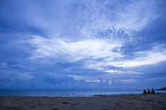 IMG_6000 (pavel.milkin) Tags: sea sky people cloud canon thailand thoughts phuket budda bigbudda