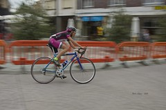 _DSC1074 (Rodo Lpez) Tags: ciclismo ciclista bici bicicletas deportes elbierzo castillayleon diputaciondeleon castillayleonesvida