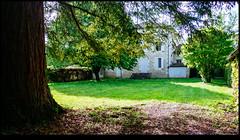 160510-7996-XM1.jpg (hopeless128) Tags: france building tree lawn eurotrip fr 2016 nanteuilenvalle aquitainelimousinpoitoucharentes aquitainelimousinpoitoucharen