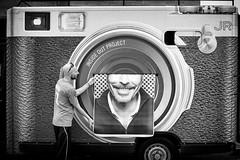 Yes, I'm coming :) (Lubbock .) Tags: portrait streetart photobooth bordeaux jr ellisisland globalart basesousmarine insideoutproject bordeauxmaville insideoutprojectbordeaux