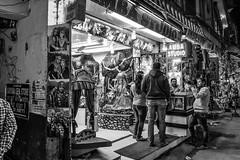 Katra - Jammu (i2n2) Tags: street india photostudio jammu katra vaishnodevi